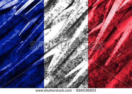 Moje francouzská výzva